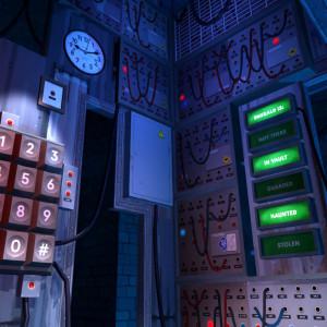 whirlwind-heist-control-room