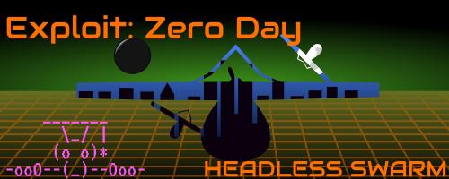 headless-swarm-fpg-banner